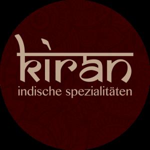Kiran Indische Spezialitaten